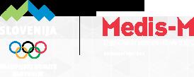 Medis-M